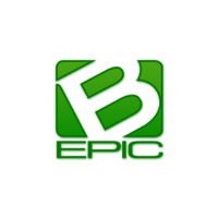 bepic logo