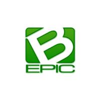 bepic logo