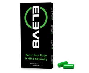 elev8 img produkt bepic